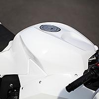 【Magical Racing】油箱保護蓋 - 「Webike-摩托百貨」