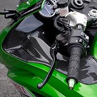 【Magical Racing】整流罩內飾板 - 「Webike-摩托百貨」