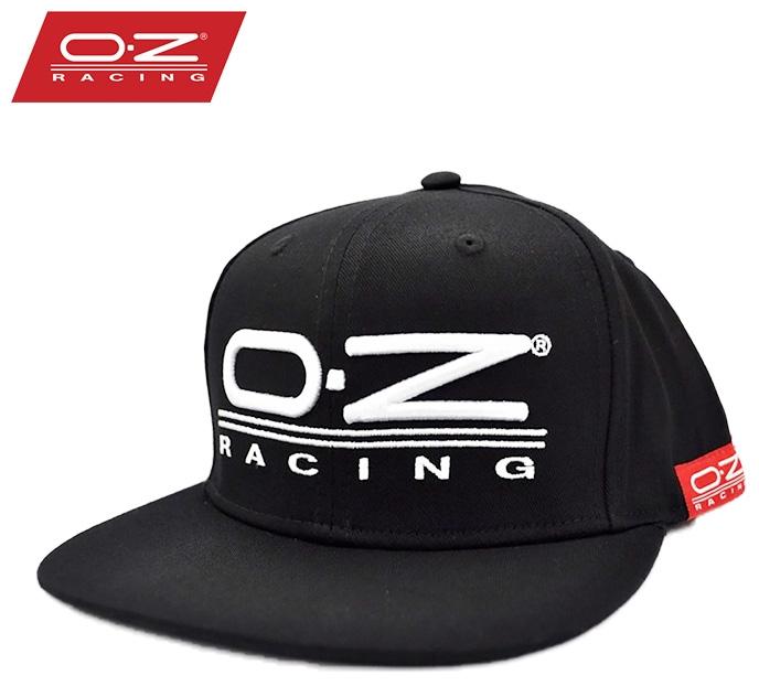 Motorimoda モトーリモーダ【OZ Racing:OZレーシング】TRIBE CAP