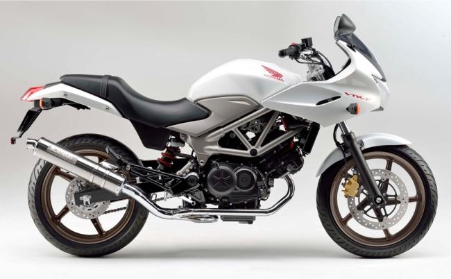 【MORIWAKI】ZERO 全段排氣管 SUS不銹鋼 - 「Webike-摩托百貨」