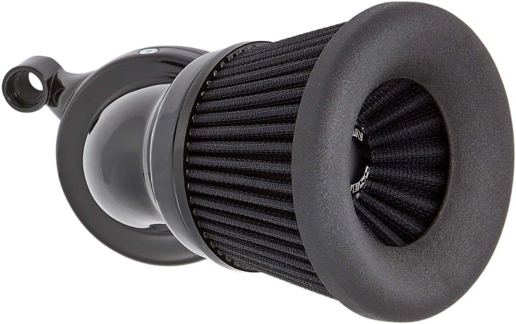 AIR CLN VLCT65 エアクリーナー