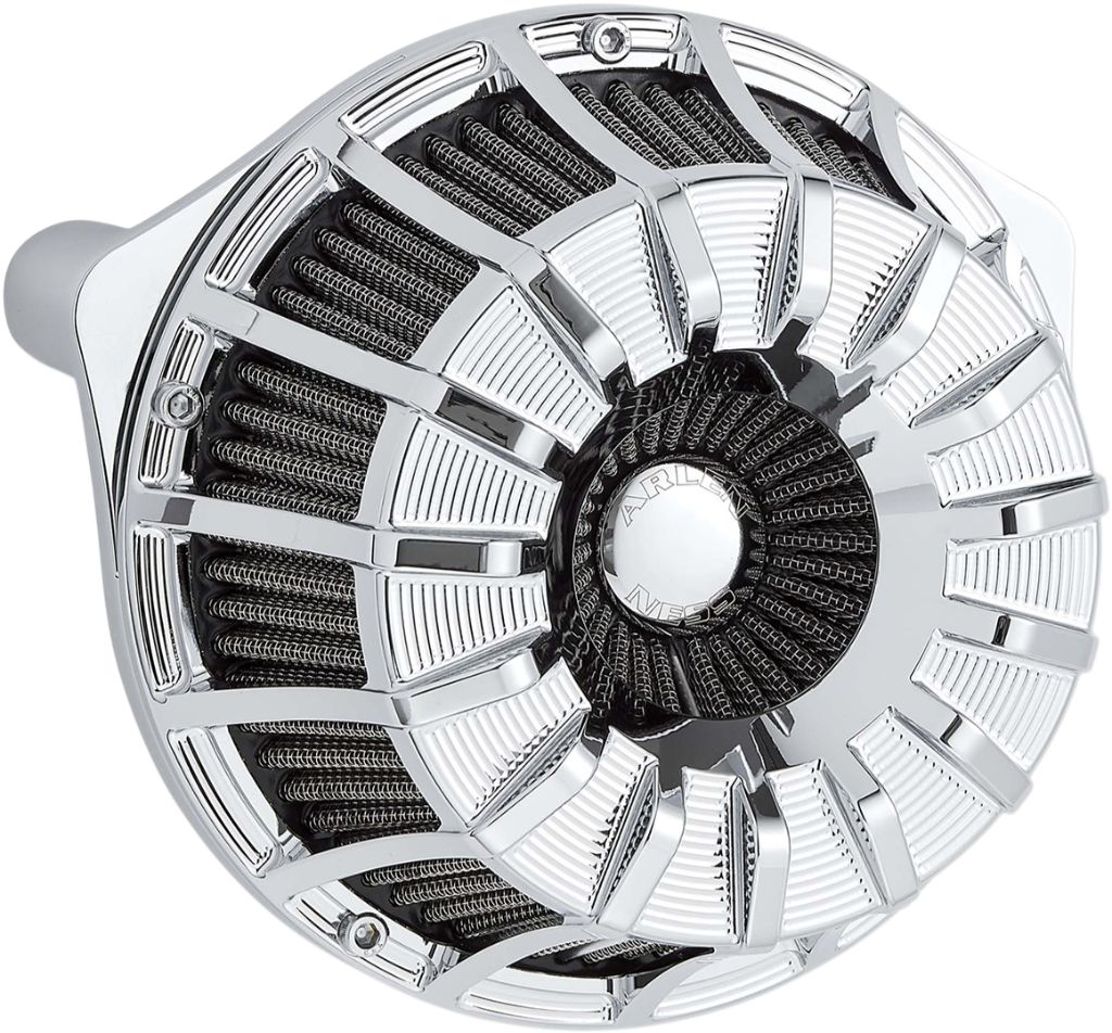 AIR CLN 15SPK エアクリーナー