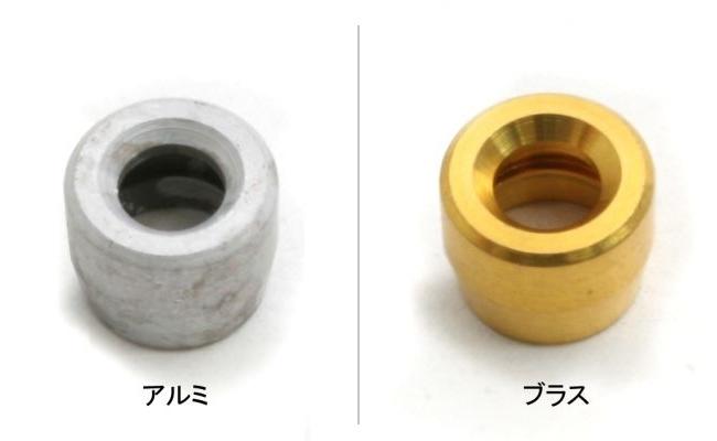 【ACTIVE】油管襯套 - 「Webike-摩托百貨」