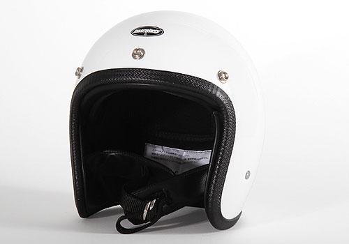 EASYRIDERS イージーライダースオールドビンテージヘルメット