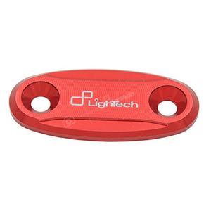 LighTech ライテックミラー ブラインド プレート