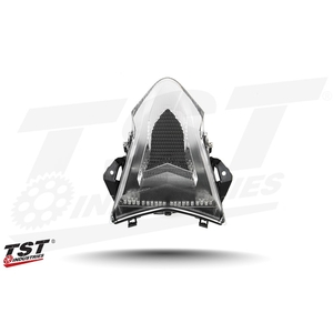 10261_TST-Industries-LED-Integrated-Tail-Light-BMW-S1000RR-S1000R_Detailed-Image-1_TS.jpg