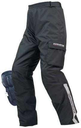 PK-916 Protection Over Pants