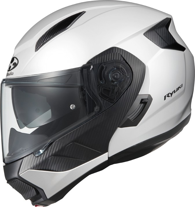 ヘルメット カブト