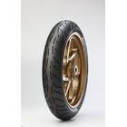 SPORTEC M7RR 【110/70ZR17 54W】 スポルテック タイヤ