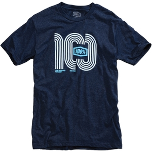 100%HAIRPIN Tシャツ