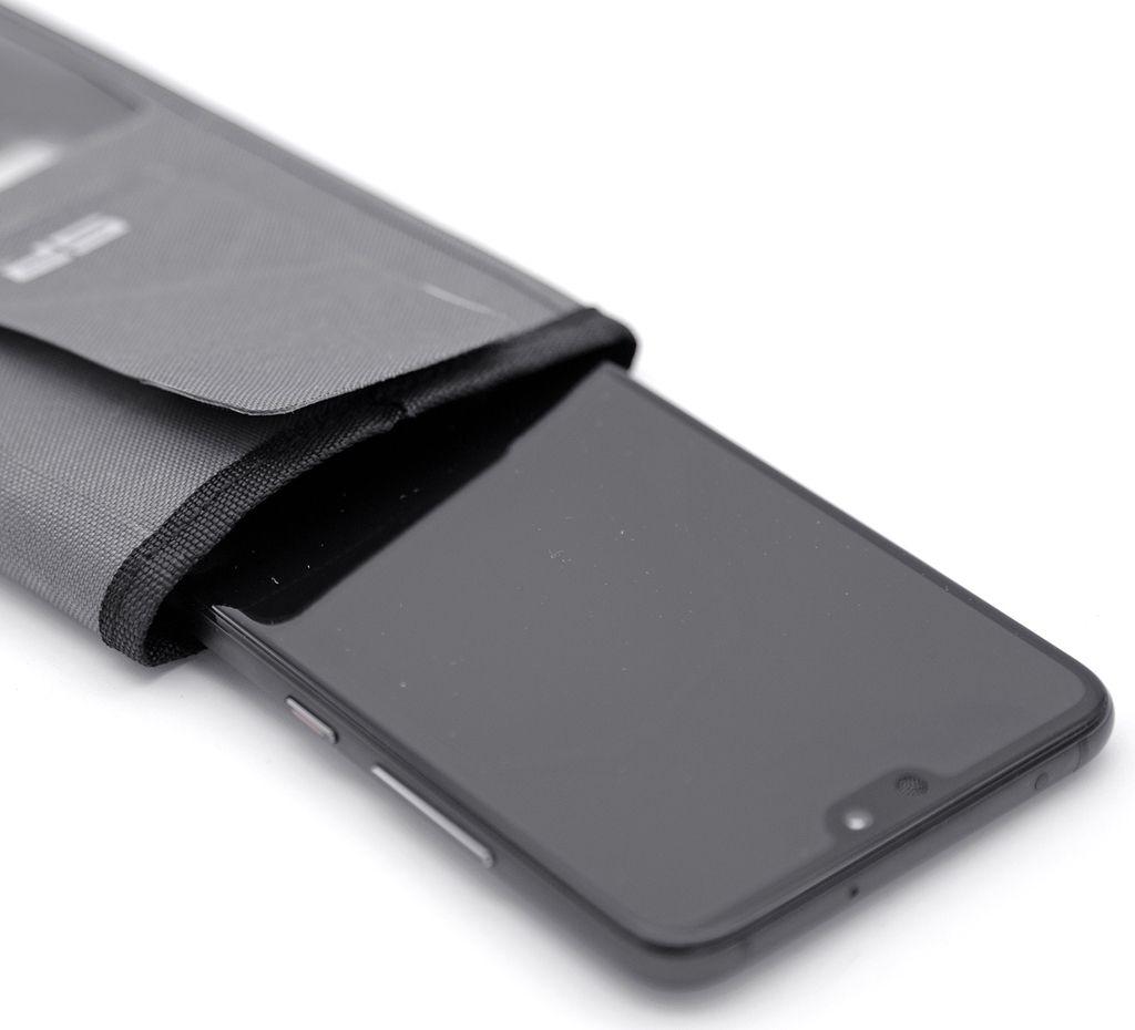 SOKUSIN Support T/él/éphone de v/élo en m/étal,Porte-/étui v/élo /étanche pour iPhone 11Pro Max//11 Pro//11//SE 2//7//8//7 Plus//8 Plus,Alliage daluminium Support de v/élo /à lib/ération,Support de Guid