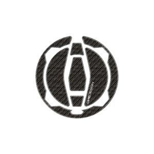 【print】 FUELCAPプロテクション