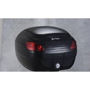 K-MAX ケーマックスRear luggage storage (without light)