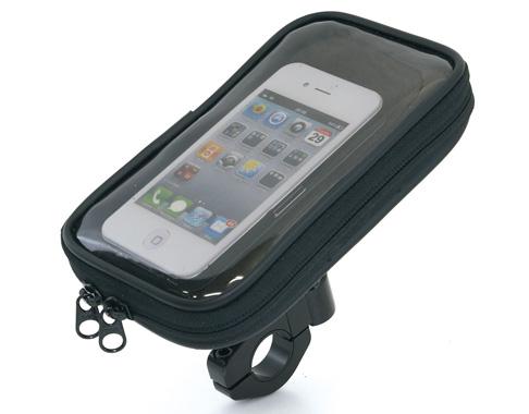 Digital Case Mount Set MF-4701