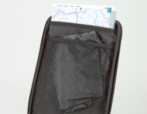 【TANAX motofizz】輕型油箱包 - 「Webike-摩托百貨」