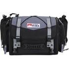 Mini Field Seat Bag TANAX