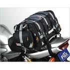 Camping Seat Bag 2 TANAX