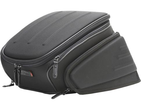 AERO Seat Bag 2 MFK-142