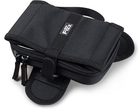 【TANAX motofizz】導航機袋5V - 「Webike-摩托百貨」
