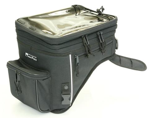 【TANAX motofizz】Rally油箱包 - 「Webike-摩托百貨」