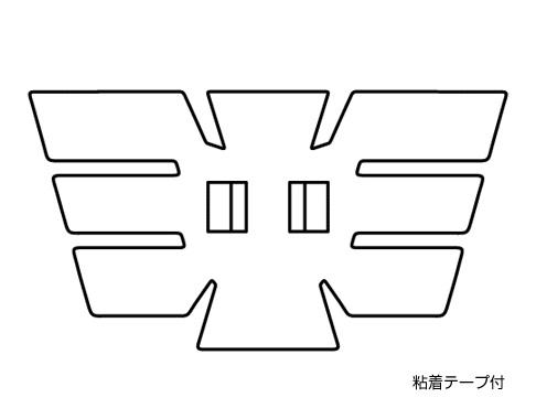 【TANAX motofizz】安裝轉接頭 - 「Webike-摩托百貨」