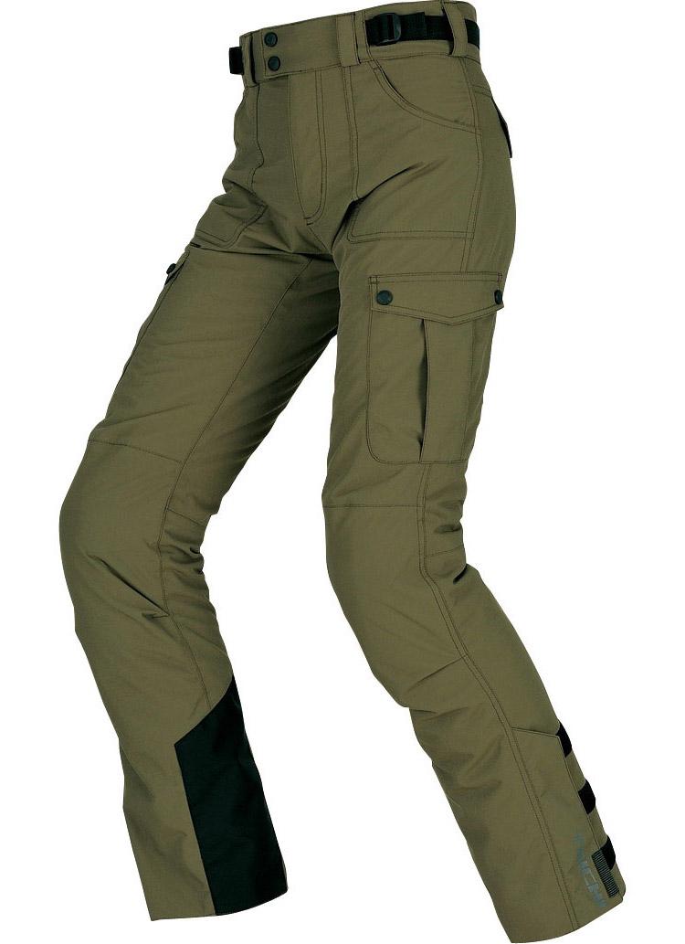 【RS TAICHI】WP 工作 連身褲 - 「Webike-摩托百貨」