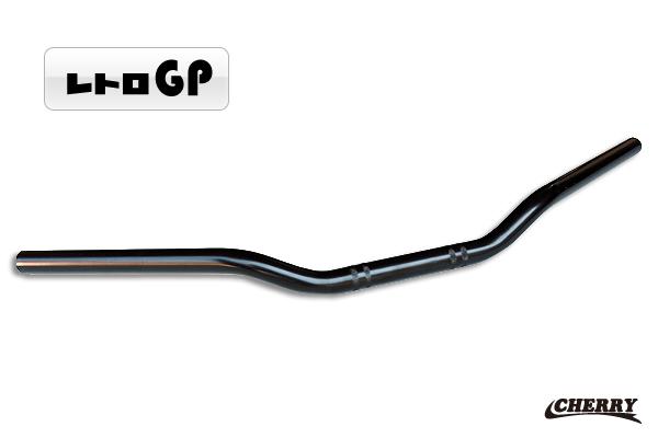 【CHERRY】Retro GP 把手 (Type 9) - 「Webike-摩托百貨」