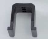 【DID】鍊條工具 #50 U型固定器 - 「Webike-摩托百貨」