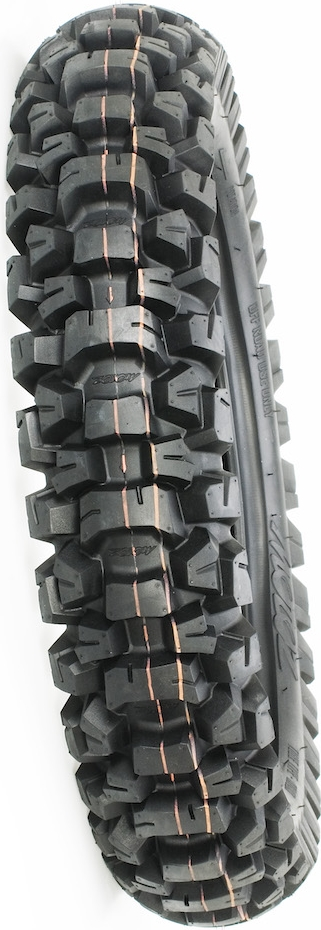 Tractionator Desert 【TRQ 150/70B18 70Q TL】 タイヤ