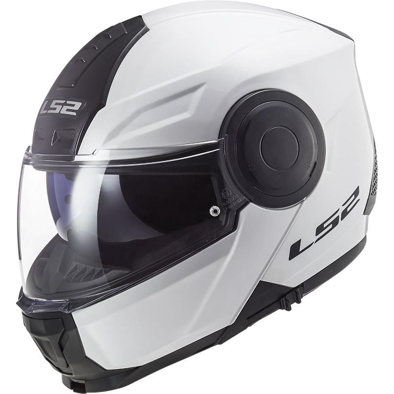 LS2 エルエス2SCOPE ヘルメット