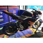 pro-liner-tr1-r-carbon-long-full-system-exhaust-yamaha-r-25-1_s.jpg