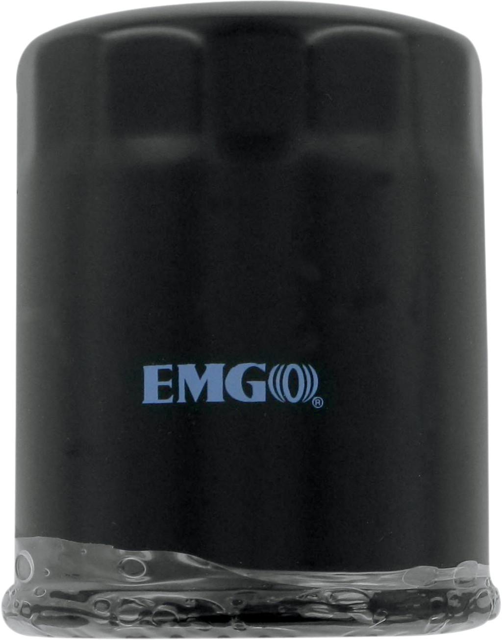EMGO エムゴOIL FLTR 5JW-13440-00 [0712-0096]