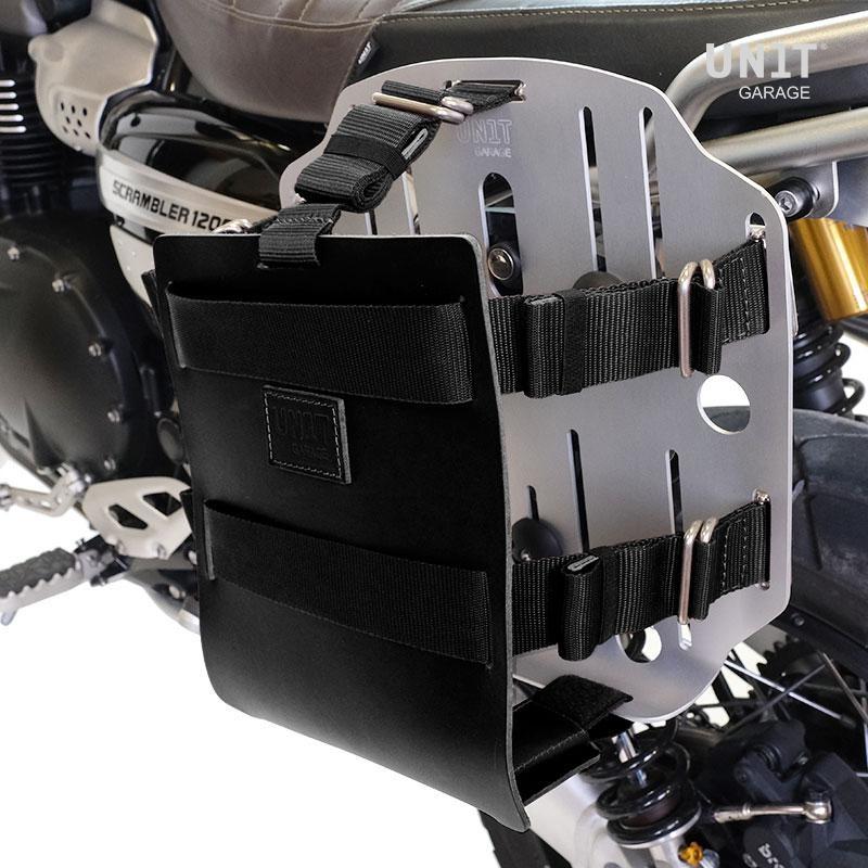portatutto_in_alluminio_con_in_cuoio_per_telaio_unit_garage_7.jpg