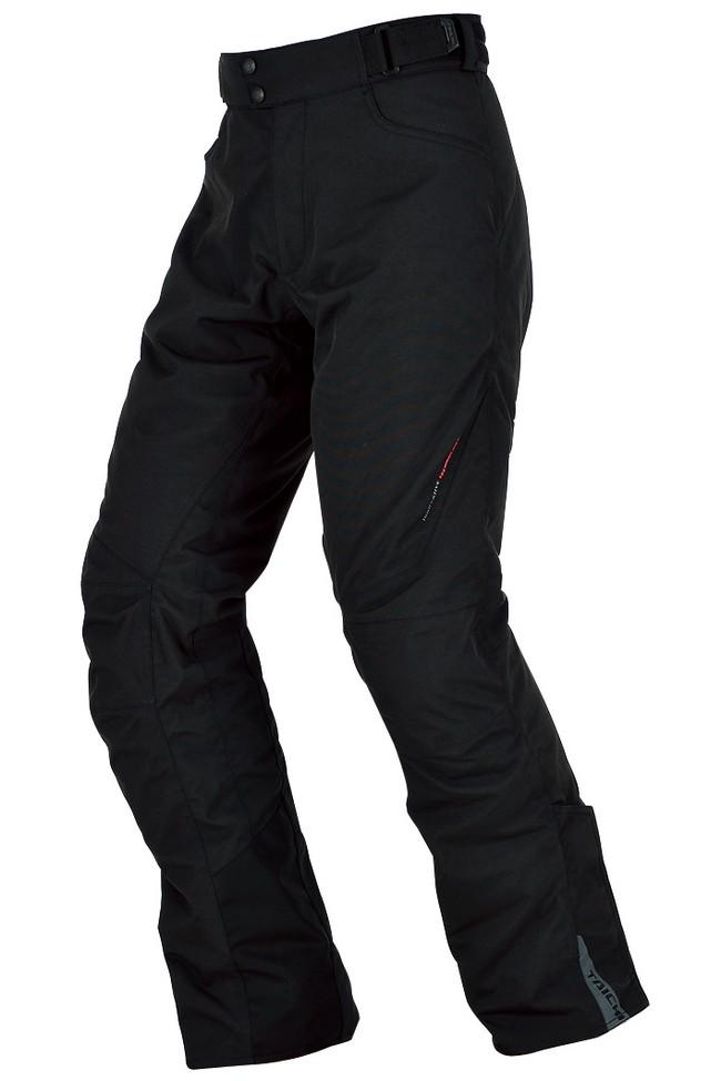 RSY547 Matrix Over Pants