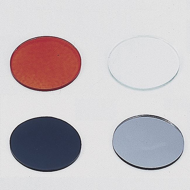 【POSH】備用 glass 鏡片 - 「Webike-摩托百貨」