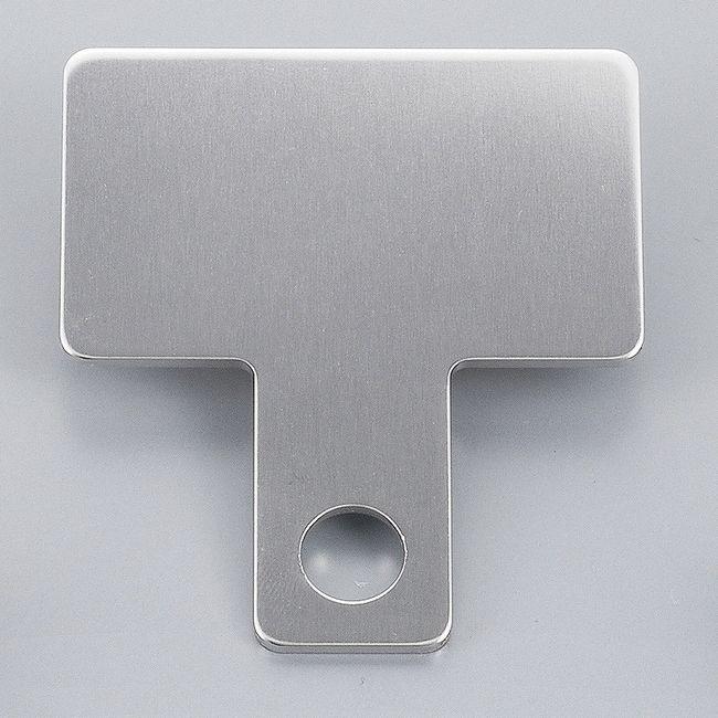 【POSH】平面型溫度錶支架(Center) - 「Webike-摩托百貨」