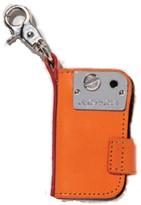 【HONDA RIDING GEAR】遙控器套(智慧型鑰匙) - 「Webike-摩托百貨」
