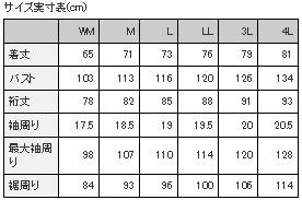 【HONDA RIDING GEAR】女用WR風衣(HONDA × RS TAICHI) - 「Webike-摩托百貨」