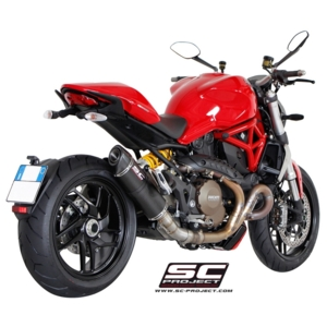 ducati_monster_1200_scproject_exhaust_scproject_auspuff_monster_1200_ducati_silencieux_monster_1200_2_TS.jpg