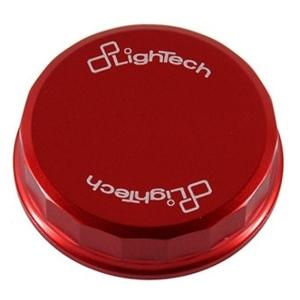 LighTech ライテックフルードタンクキャップ