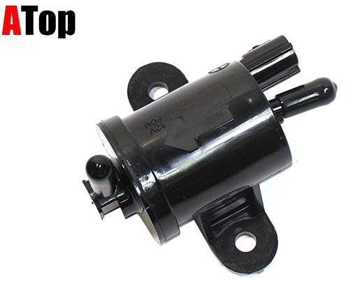 ATop エートップ燃料ポンプ ガソリンポンプ