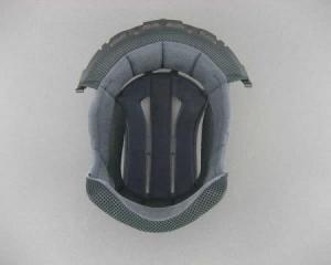 【SHOEI】X-9 中央內襯 - 「Webike-摩托百貨」