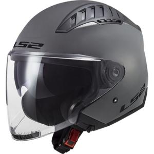 LS2 エルエス2COPTER ヘルメット【2021年5月頃発売】