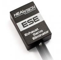 HEALTECH ELECTRONICS ヒールテックエレクトロニクスエキゾーストサーボキャンセラー D04