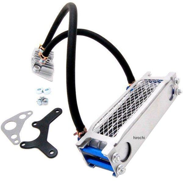 【Hirochi】機油冷卻器套件 - 「Webike-摩托百貨」