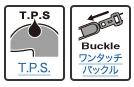 【OGK KABUTO】BK-C2 安全帽  - 「Webike-摩托百貨」
