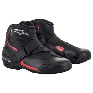 alpinestars アルパインスターズSMX-1 R v2 BOOT [SMX-1 R v2 ブーツ]
