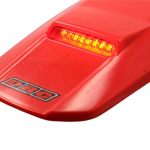 【DRC】CRF-X尾燈 - 「Webike-摩托百貨」