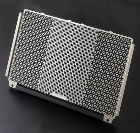 ARCHI アーキヘックスコアプロテクター