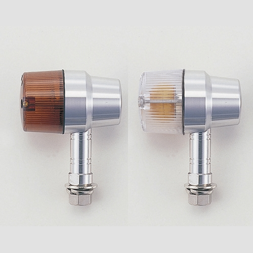 【POSH】Middle Mashindo 方向燈 - 「Webike-摩托百貨」